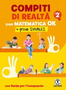 compiti-realta-mate2