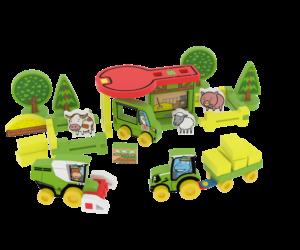 fattoria-no-scatola-1