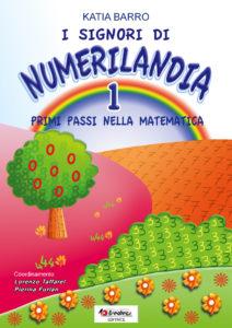 numerilandia