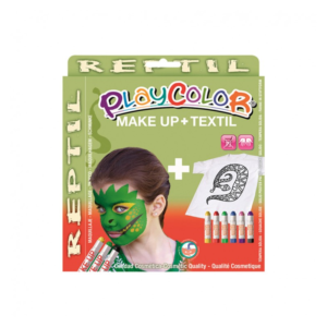 playcolor-pack-make-up-pockettextile-one-reptile-kit